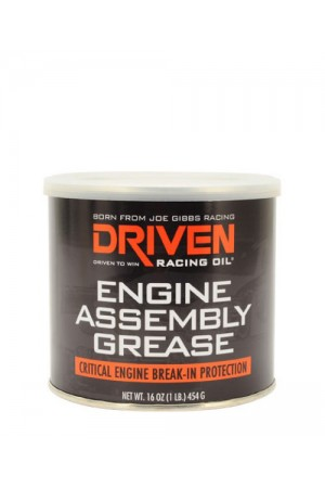 ENGINE GREASE28