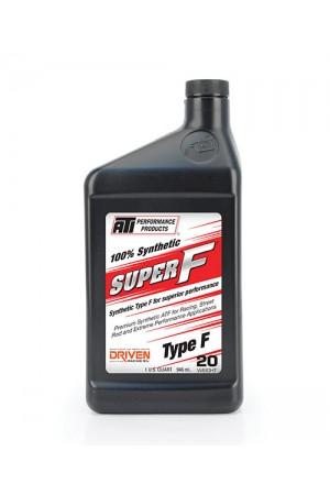 ATI SUPER F